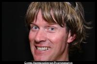 Chris Herrendörfer Photography