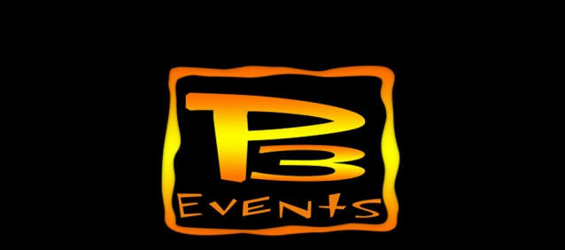 P3Events